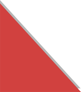 Triangle rouge