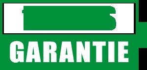 10ans garantie chariots élévateurs lithium